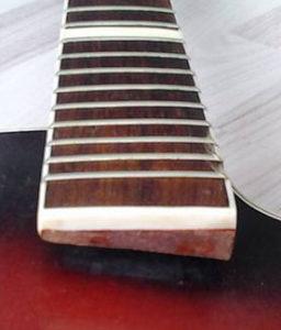 Tellson neckextension