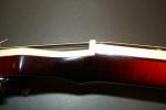 glassl 021.JPG