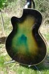 glassl grøn 009.JPG