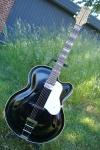 Roger black 001.JPG