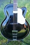 Roger black 002.JPG