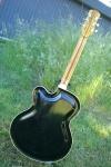 Roger black 008.JPG