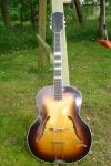 Hoyer gitarre FH 001.JPG