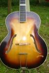 Hoyer gitarre FH 002.JPG