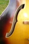 Hoyer gitarre FH 003.JPG