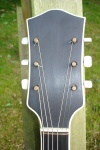 Hoyer gitarre FH 006.JPG
