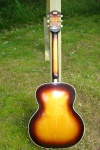 Hoyer gitarre FH 012.JPG