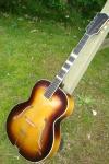 Hoyer gitarre FH 013.JPG